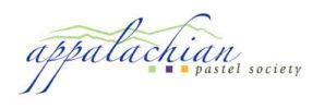 The Appalachian Pastel Society