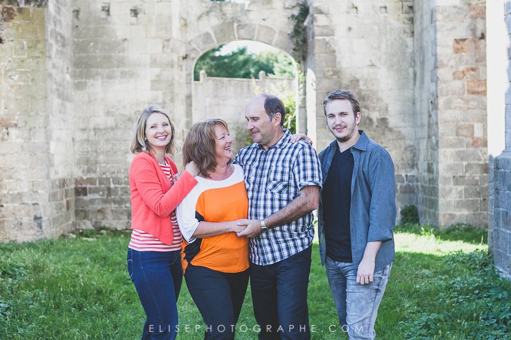 photographe-famille-photo-pas-de-calais-family-session-family-moment