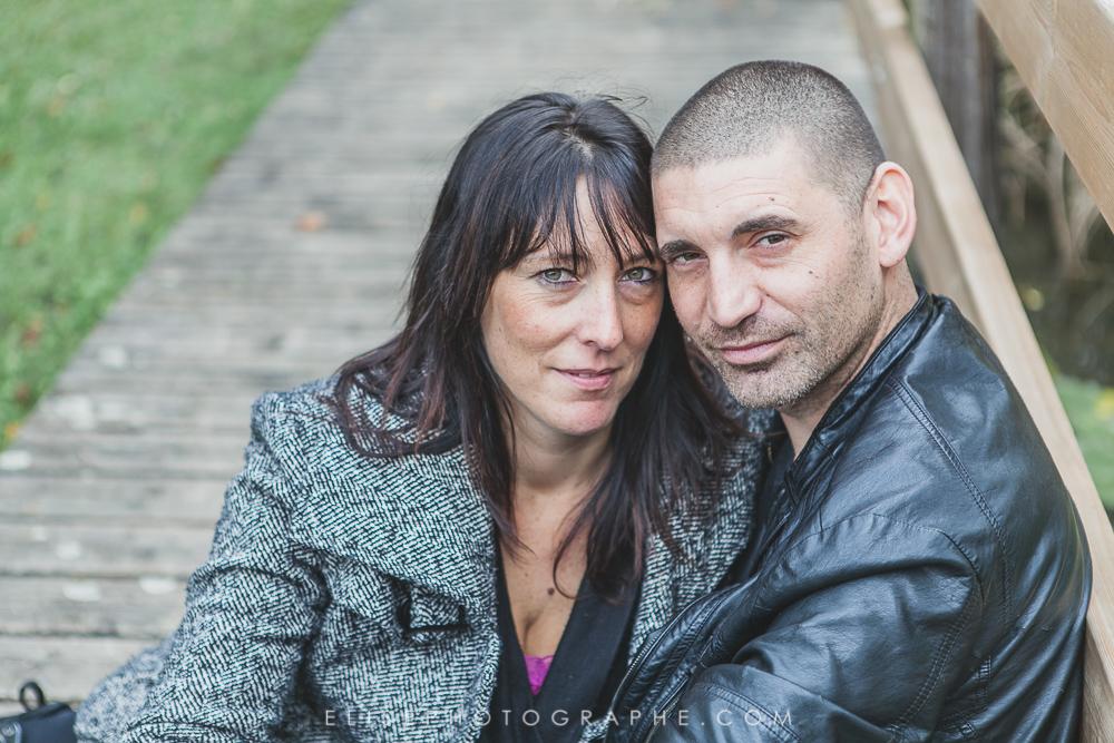 Photo-famille-photographe-lifestyle-documentary-photography-photographe-thonon-les-bains