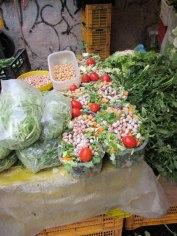 Market-soup-vegetables