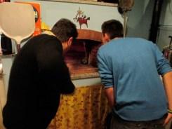 Marzio-Claudio-@-Pizza-Oven