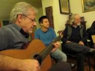 Renato-guitar-wClaudio-TWesely