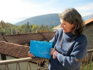 Squitto-libro-con-autore-Lisa-Berra