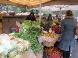 market-vegetable-stand