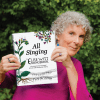 All Singing: The Elise Witt Songbook