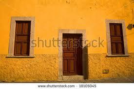 shuttershock (2)
