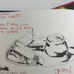 Sketch Skool