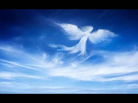 L'Atlantide cachée dans la Bible – P4: L'Arrivée des Anges