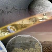 Les bases extraterrestres dans le monde