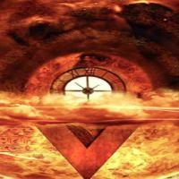 Les adeptes de Jésus, de Yahvé et d'Allah, ont tous le même enseignement