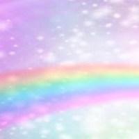 Éveils multidimensionnels et Codes de lumière Nouvelle Terre