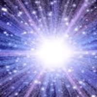 Le séjour de l'âme en incarnation - 1ère partie