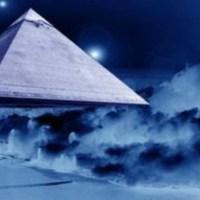 Les reptiliens Égyptiens et la magie incubatoire