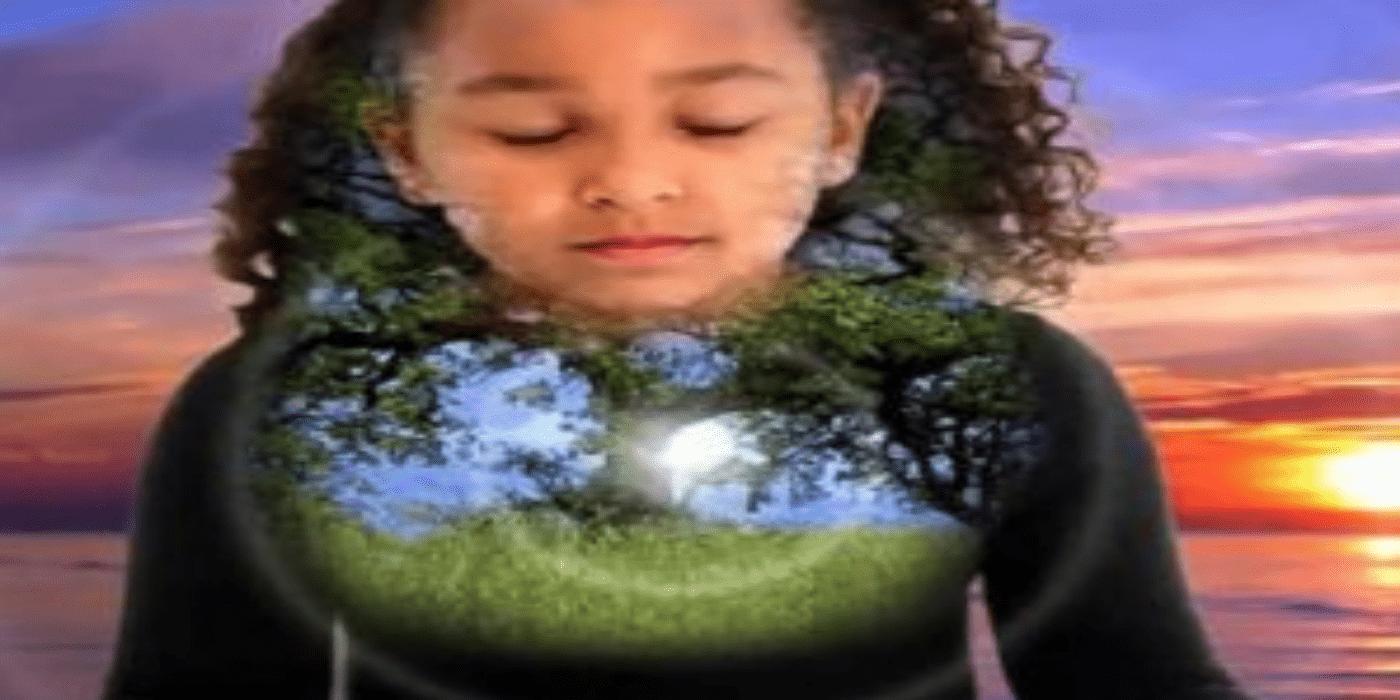 Les « Humano-Pléiadiens » sur notre monde