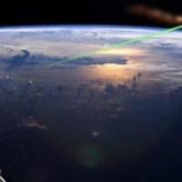L'OTAN crée un centre spatial en Allemagne en vue de la future flotte stellaire