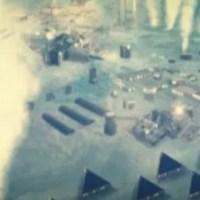 L'Antarctique: la nouvelle Zone 51