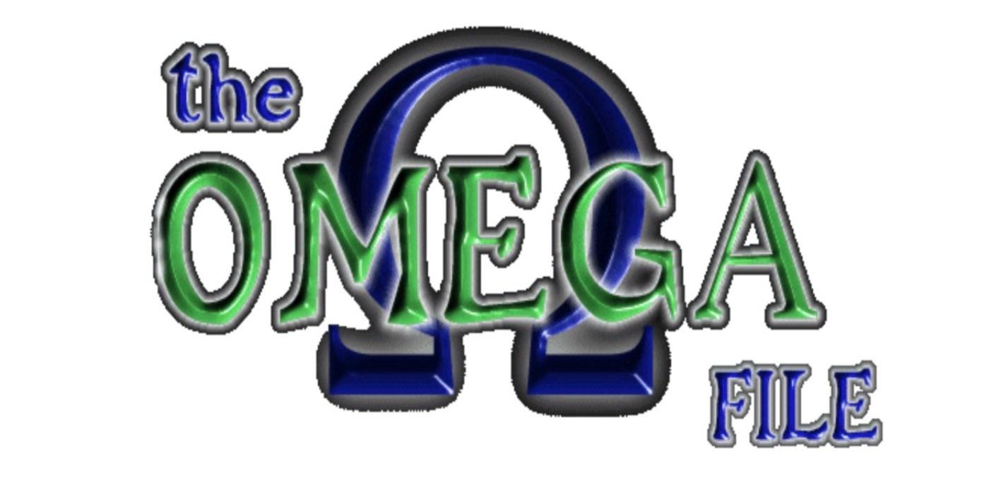Fichier OMEGA 8 – Techniques et moyens de contrôle du Groupe «sans nom»