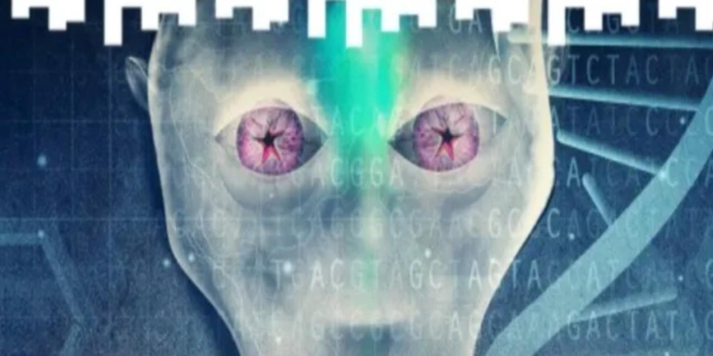 Clones et formes de vie programmables