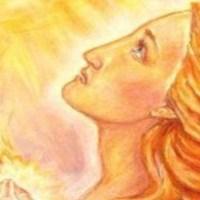 L'ère du verseau et la conscience du Féminin Christique