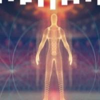 Technologies médicales censurées