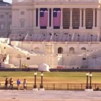 États-Unis: Annulation des Élections Présidentielles