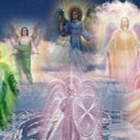 Message des Archanges de la Lumière de Sirius
