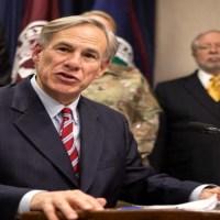 Le Texas dévoile un projet de loi rendant illégale la censure des médias sociaux