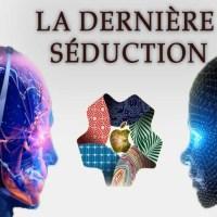 Intelligence Artificielle: Projet NEOM. La dernière séduction