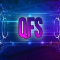 Le système financier quantique