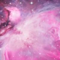 Les extraterrestres du service négatif sur Terre. Perception d'interactions télépathiques