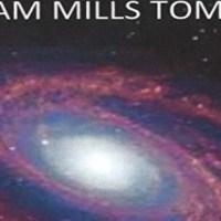 Sélectionné par des extraterrestres – Chapitres 25 et 26