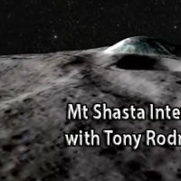 Témoigne d'un abducté du programme spatial secret