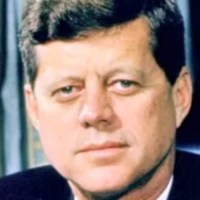 Message de John F. Kennedy: 11 septembre