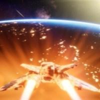 La Terre est un champ de bataille entre des cultures extraterrestres en guerre