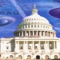Implications politiques de la présence extraterrestre - 3ème partie