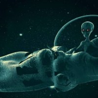 Les objets extraterrestres qui ont officiellement visité notre système solaire