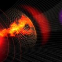 D'étranges Portails relient la Terre au Soleil toutes les 8 minutes