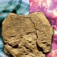 Une ancienne tablette sur l'immortalité révèle ce que les chercheurs découvrent aujourd'hui