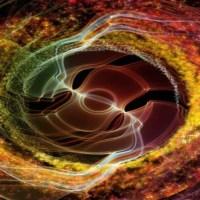 Augmenter votre vibration VS l'oscillation de fréquence