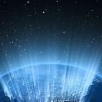 Le changement de champs de fréquence 2021/22