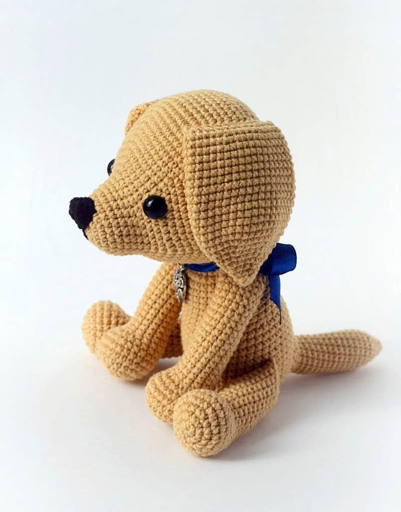 Şukufe Bebek Tarifi - Ücretsiz Amigurumi Oyuncak | 1021x800