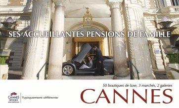 cannes-tourisme-1200x726-03