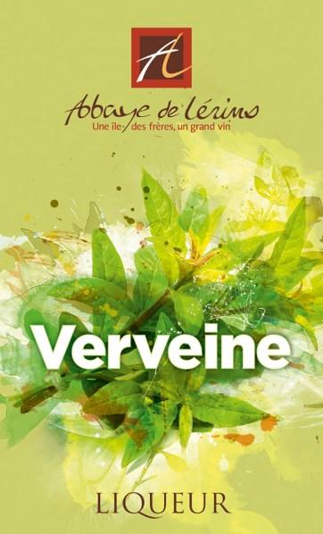 lerins-liqueurs-1200x726-11
