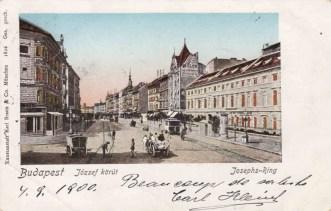 jozsef korut 1900 -gschwindt