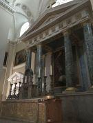 vilnius-katedralis-fooltar-img_1810-fotozsuzsi
