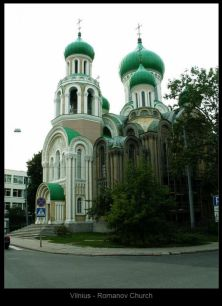 romanov_church