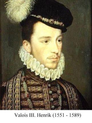 valois-iii-henrik-anlou-hercege-1551-1589-v