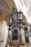 mindenszentek-temploma-3-img_8943-20081122