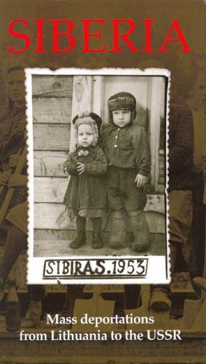 Siberia. tömeg deportálások
