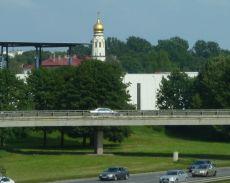 Riga P1650137 orosz templom kupola